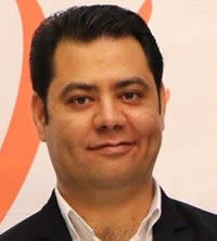 Javid Hamdard