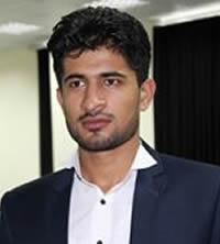 Rafiuddin Najam