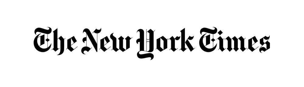 nytimes-banner