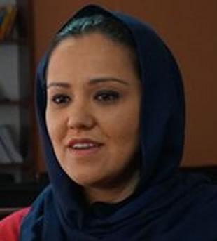Sonia Iqbal