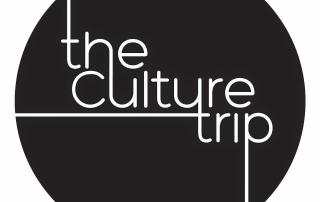 the-culture-trip-logo