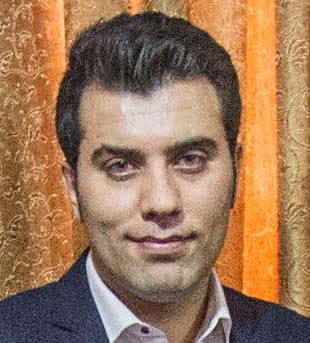 Fawad Aman