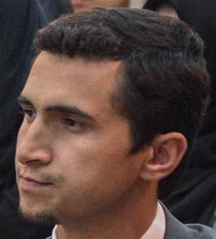 Abdullah Asifi